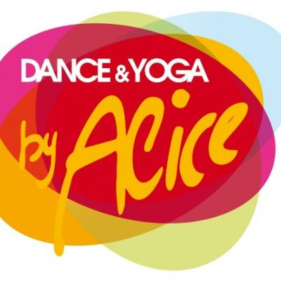 Hip Hop/Ballett/Yoge ect..Trainer gesucht - thumb