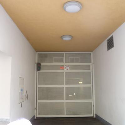 Garage/Parkplatz, U4-Pilgramg.Nähe,5.Bezirk,sofort - thumb