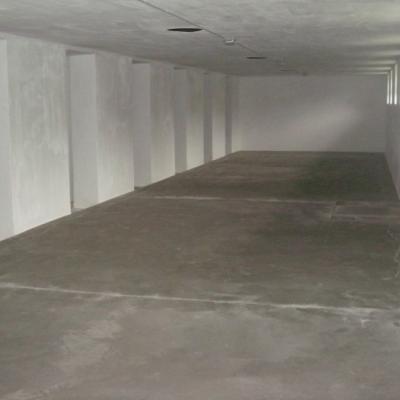 Garagen und Abstellplätze zu verleihen - thumb
