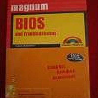 BIOS und Troubleshooting, Klaus Dembowski - PC - thumb