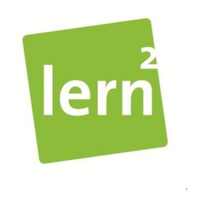 LernQuadrat St. Pölten sucht Nachhilfelehrkräfte - thumb