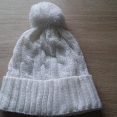 Winterkappen - thumb