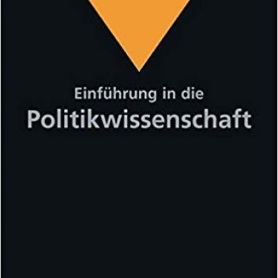 Einührung in die Politikwissenschaft - thumb