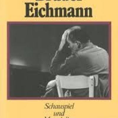 Bruder Eichmann - thumb