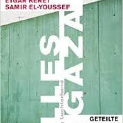Alles Gaza - Geteilte Geschichten - thumb