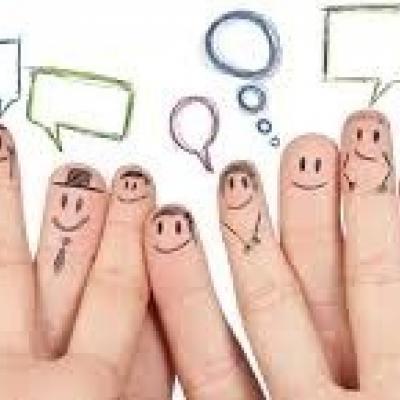 Diskussions/Wissens treff wird gegründet :-D - thumb