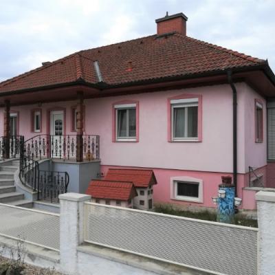 Mitbewohner gesucht - großes Haus, viel Platz - thumb