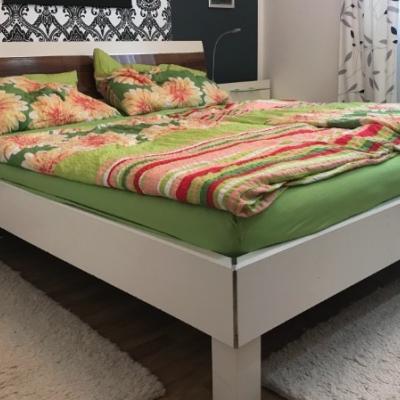 Schlafzimmer SET - thumb