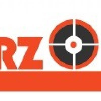 LaserzoneX sucht Spielleiter/innen - thumb