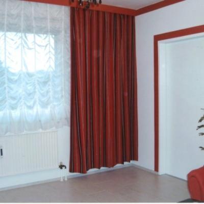 Neu möblierte Wohnung in Graz kaufen - thumb