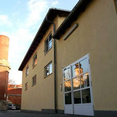 Büroeinheit im Kreativstandort im Zentrum von Graz - thumb