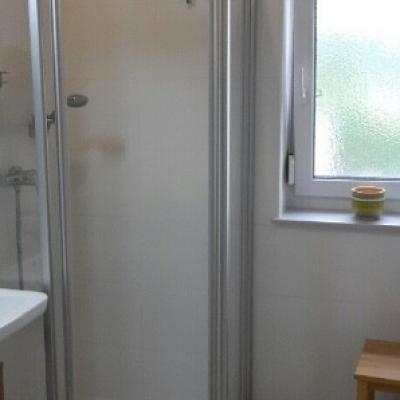 Möbliertes Zimmer - Privatvermietung in Graz - thumb