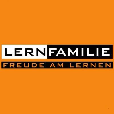 Nachhilfe LernFamilie Leonfeldnerstr 38 4040 Linz - thumb
