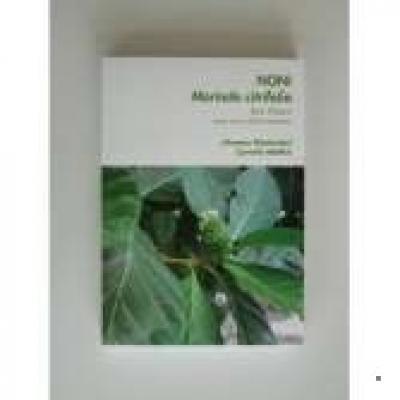 Abverkauf Medizinbuch - Altes medizinisches Wissen - thumb