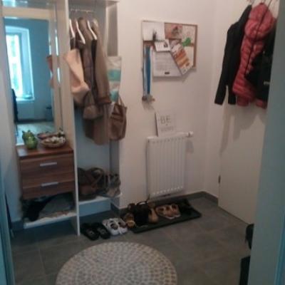 Nachmieter/in gesucht für 50 m2 Wohnung in Linz - thumb