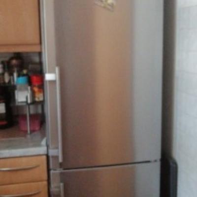 Küchen möbel €500 - thumb