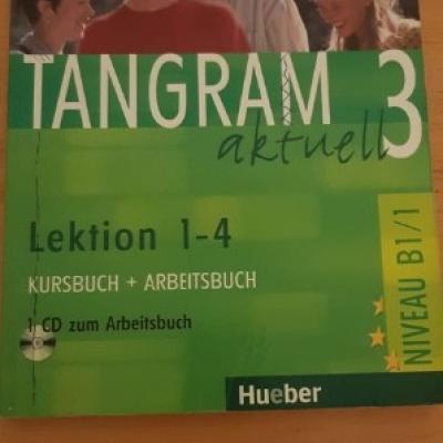 Deutsch-Sprachbücher - thumb