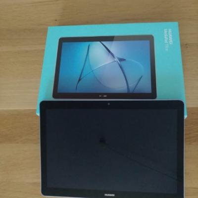 Neues Huawei MediaPad T3 10 - thumb