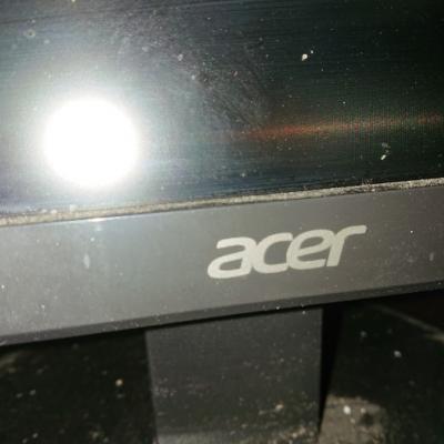 Acer led Bildschirm - thumb