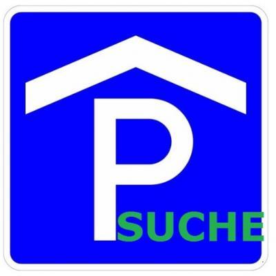 SUCHE Tiefgaragenplatz zu KAUFEN (PRIVAT) - thumb