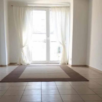Sonnige 3 Zimmer Wohnung - Zentrum Alt-Hietzing - thumb