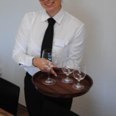 Event & Servicemitarbeiter (m/w) - thumb
