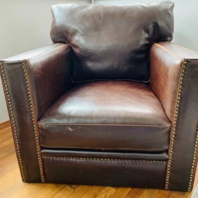 Couch + Sessel 600€ VHB - thumb