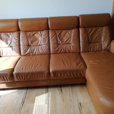 Wohnzimmermöbel zum Verkauf - thumb
