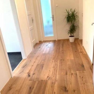 Wunderschöne Wohnung in TOP-Lage zu vermieten - thumb