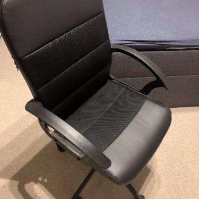 Bürostuhl - 25€ - thumb