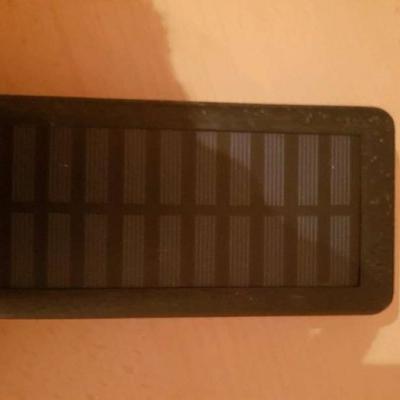 Solarakkubox - thumb