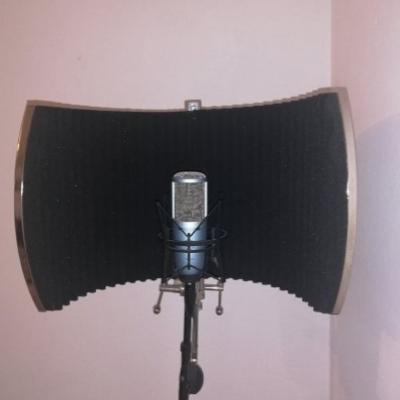 Heimstudio - thumb