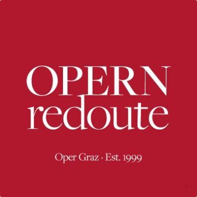Auf und Abbau bei der Grazer Opernredoute - thumb