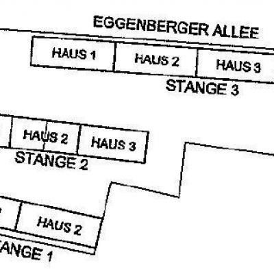 Tiefgarage Graz Eggenberg €60,- - thumb
