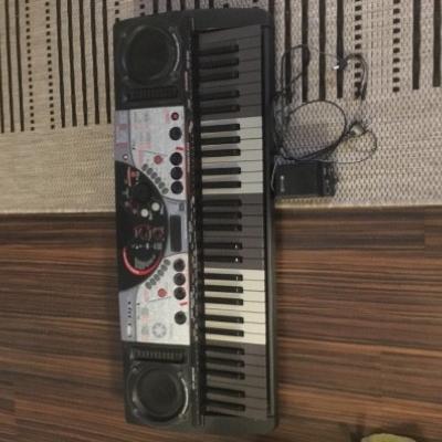 Keyboard 30€ - thumb