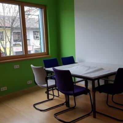 2 Zimmer in 2er WG nähe Eisenstadt - thumb