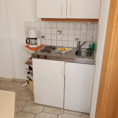 Kleine Küchen - thumb