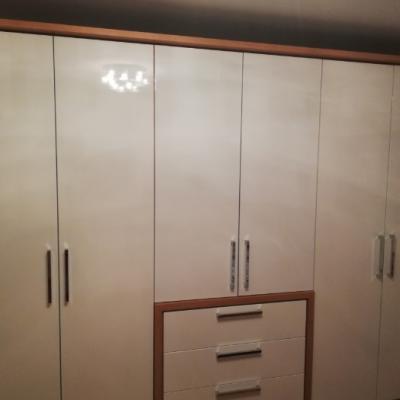 Kleiderschrank 790€ - thumb