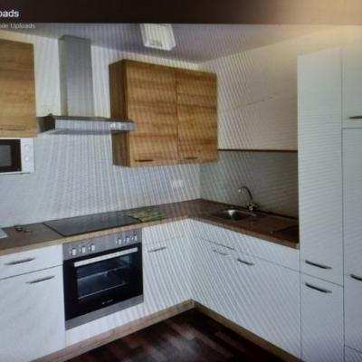 Küche zu verkaufen - thumb