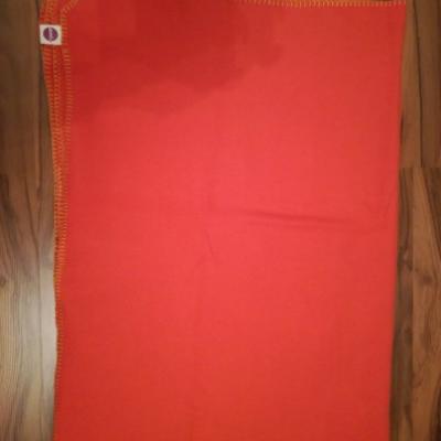 Mehrere Decken - thumb