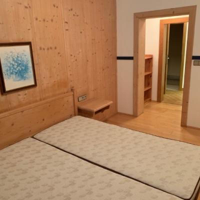 Studentenwohnungen und Studentenzimmer - thumb