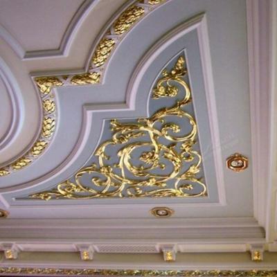 Vergolder , restauration , art , maker, dekor - thumb