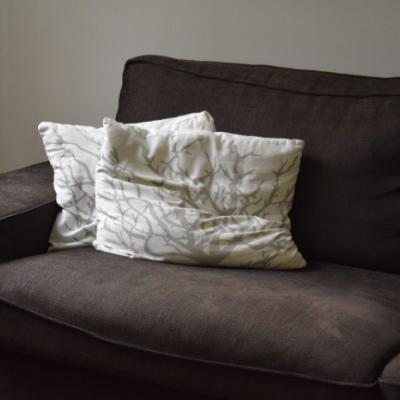 3er Sofa (228x95x83, auch als Schlafsofa geeignet) - thumb