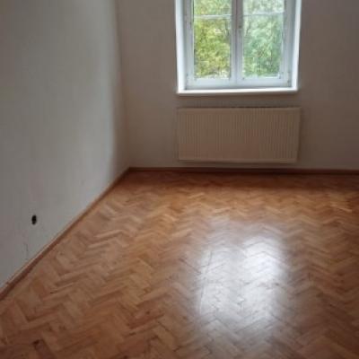 Zimmer in Wohngemeinschaft in St. Pölten - thumb