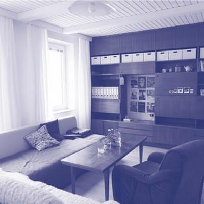 Ideale WG-Wohnung in St.Pölten zu vermieten - thumb