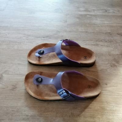 Flip Flop Sandalen - thumb