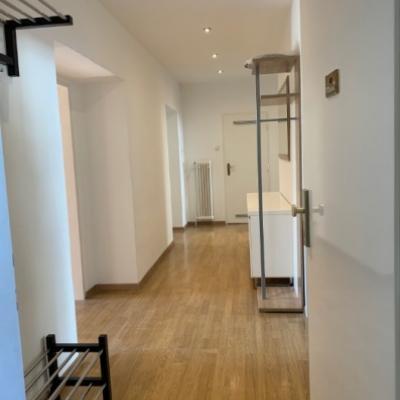 WG-Zimmer in 4er-Wg im Zentrum von Krems - thumb