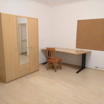 WG Zimmer zu vermieten / room in a shared house - thumb