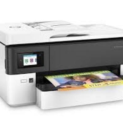 HP OfficeJet Pro 7720 - thumb