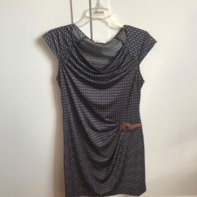 Kleid Promod - thumb